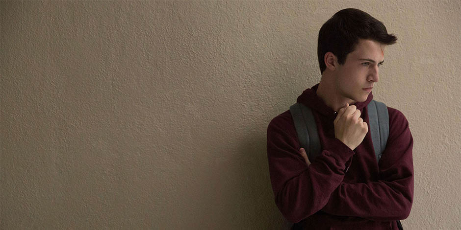 Dylan Minnette | Biography, Facts, Career, Relationship, Net worth 2020, Wealth