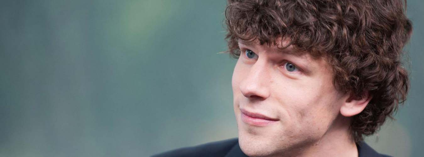 Jesse Eisenberg | Age, Movies, Wife, Net Worth 2020, Wealth