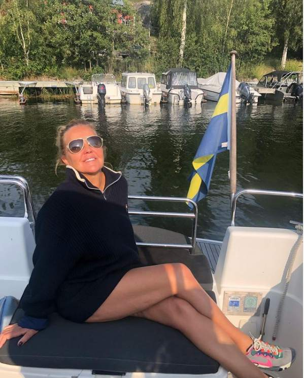 Anette Qviberg