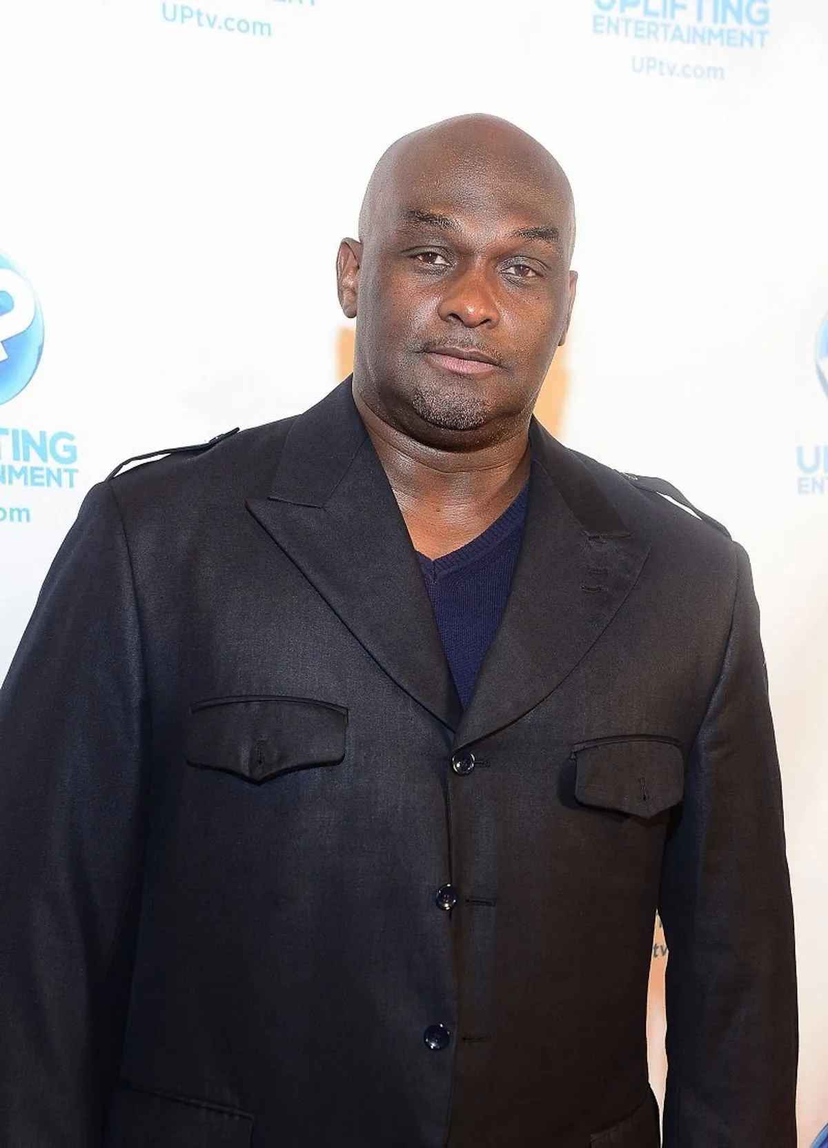 Gina Sasso Biography   Tommy Ford's Ex-Wife   Net Worth 2021