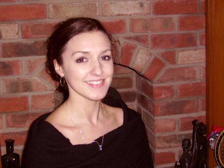 Jessica Starshine Osbourne