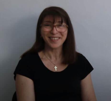 Laura Bracalenti