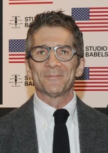 Leland Orser Biography | Age, Wife, Height, Net Worth 2021
