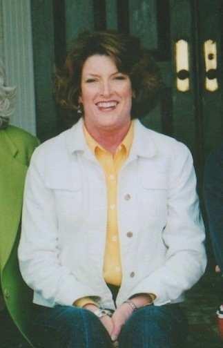 Sharon Summerall