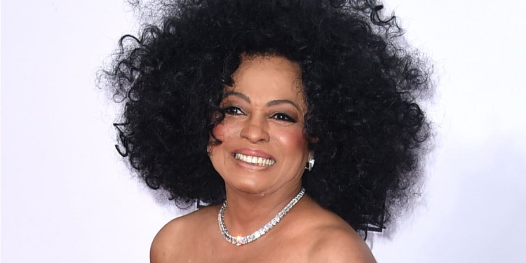 The Real Truth About Diana Ross' Ex-Husbands