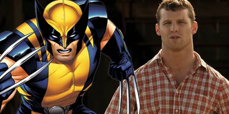 Fans started online petition on Disney and Marvel to cast Jared Keeso for the role of Mutant superhero Wolverine.