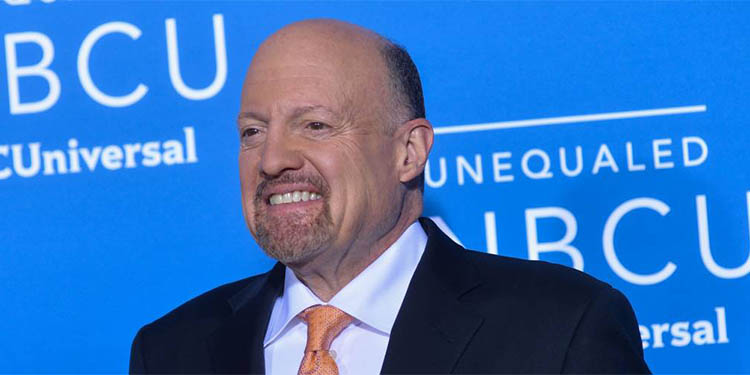 Who is Jim Cramer's Wife? Everything you need to know about Jim Cramer's Personal Life