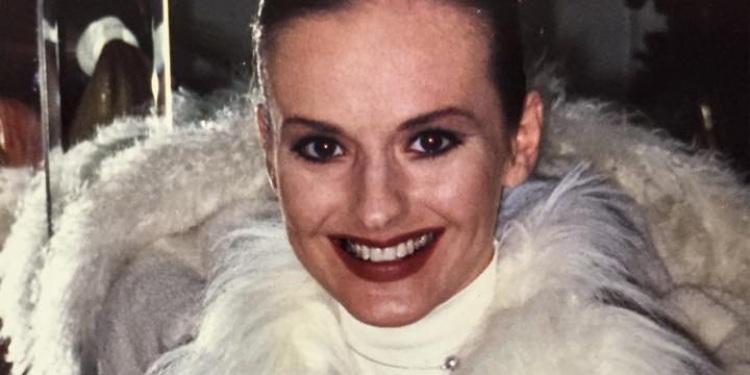 Linda Ripa