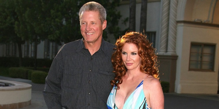 Real Truth About Bruce Boxleitner and Melissa Gilbert's Divorce