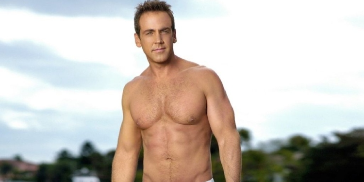 Who is Carlos Ponce's Dating Now?