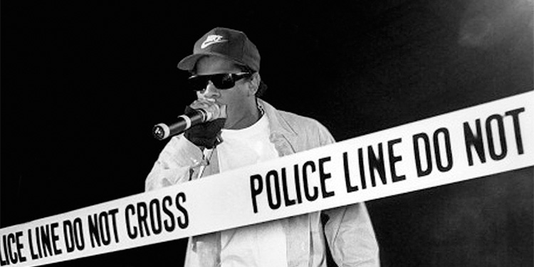 Full Details about Eazy-E's 11 Children