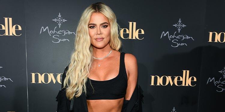 Khloé Kardashian said her Lamar Odom divorce 'had to happen' – Why did she say that?