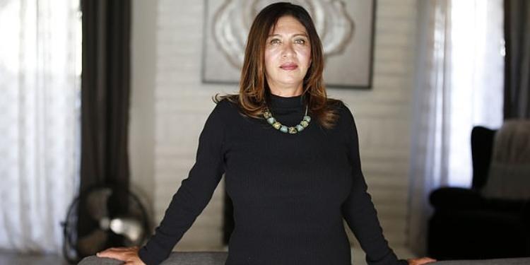 Nabila Haniss