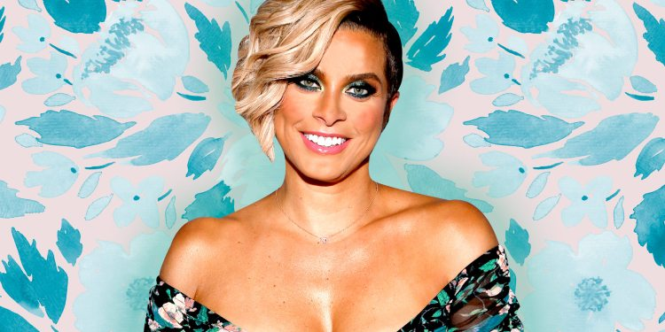 'Real Housewives of Potomac' Star Robyn Dixon Opens Up About Divorce From Juan Dixon