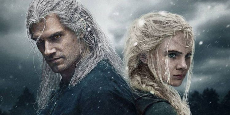 Everything We Know About 'The Witcher Season 2'