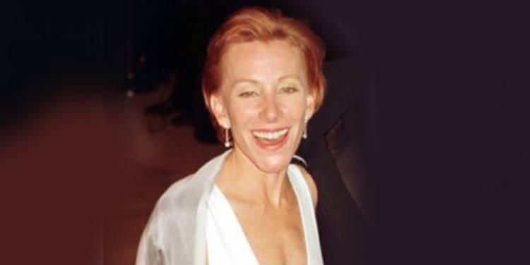 Laura Deibel