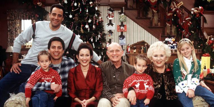 What Happened to Sawyer Sweeten from 'Everybody Loves Raymond'