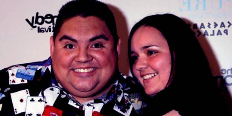 Who is Gabriel Iglesias' Wife? A Closer Look At His Love Life